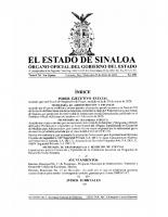 Acuerdo de ampliación de suspensión de actividades no esenciales del Poder Ejecutivo y otros
