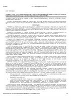 Acuerdo de la Judicatura Federal para la reactivación de actividades publicado el 31 de julio