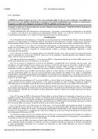 Acuerdo de la SCT publicado el 31 de julio