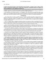 Acuerdo del Órgano Interno de Control del INEGI por el que se modifica el similar mediante el cual determina la suspensión de plazos y términos legales publicado el 10 de julio