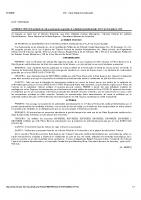 Acuerdo del Tribunal Federal de Justicia Administrativa para prorrogar suspensión de actividades del 31 de julio