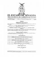 Acuerdo mediante el cual se aprueba la ampliación de la medida de suspensión de los plazos y términos en los diferentes trámites y procedimientos competencia de la Comisión del 13 de mayo