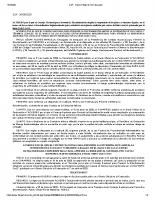 Acuerdo por el que el Consejo Nacional para Prevenir la Discriminación amplía la suspensión de los plazos y términos legales publicado el 30 de junio