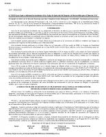 Acuerdo por el que se adicionan los transitorios de las Reglas de Operación del Programa de Microcréditos para el Bienestar 2020 del 15 de abril