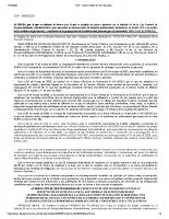 Acuerdo por el que se amplían plazos para presentar las declaraciones de situación patrimonial y de intereses por motivo del Covid19 publicado el 19 de junio