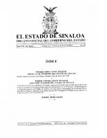 Acuerdo por el que se modifican, adicionan y suprimen diversas disposiciones del acuerdo de suspensión de plazos en la ASE