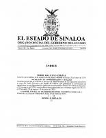 Acuerdo que modifica suspensión de plazos emitido el 15 de junio