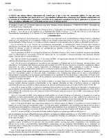 Acuerdo que reforma diversas disposiciones sobre los días inhábiles para efectos de actos y procedimientos administrativos en las unidades administrativas de la SCT publicado el 15 de junio