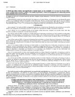 Acuerdo que reforma el diverso que suspende plazos y términos legales, así como actividades en la Secretaría de la Función Pública publicado el 17 de junio