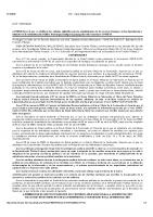 Acuerdo sobre criterios para el manejo de recursos humanos en la adm publica federal del 31 de julio