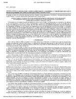 Modificaciones por el que se establecen medidas temporales y extraordinarias y se suspenden plazos para atender a participantes en los Sistemas de Ahorro para el Retiro del 13 de julio