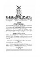Reanudación de plazos del Tribunal Electoral del 5 de agosto