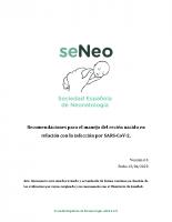 recomendaciones_seneo_sars-cov-2_version_6.0