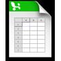 Herramienta Excel para la lista de verificación de alistamiento para la respuesta al COVID-19 en SEM Prehospitalarias